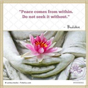 meditation-quote-8