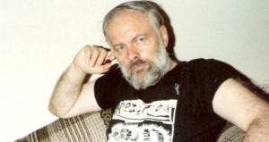 Philip-K.-Dick-586x311