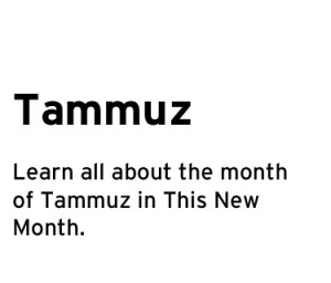right-tammuz