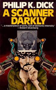 scanner-darkly-cover