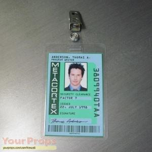 The-Matrix-Thomas-Anderson-s-Metacortex-I-D-Card-1