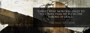 thomas_watson_facebook_cover21