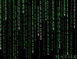 39-matrix-poster-pictures