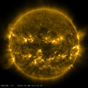 A10-08-2014_4096_0171_mini-is-there-halloween-in-space-nasa-spots-a-jack-o-lantern-in-the-sun