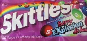 A2SubliminalSkittles