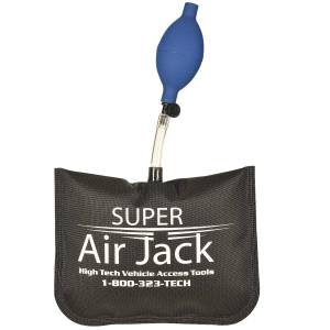 Aaccess-tools-super-air-jack-saw0