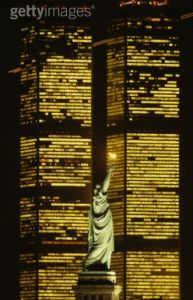 AADFSwtc_towers_statue_of_liberty