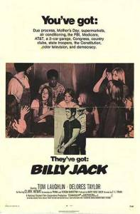 Abilly-jack-movie-poster