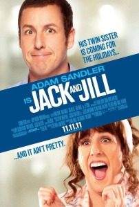 Ajack-and-jill-movie
