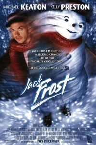 Ajack-frost-poster1