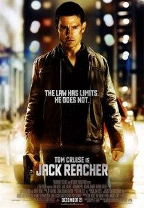 Ajack-reacher-en-la-mira-poster-2