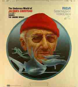 Ajacques-cousteau-v1-1
