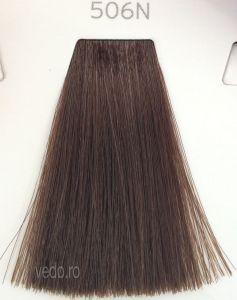 amatrix-socolor-extra-coverage-506n-blond-inchis-natural-90-ml-EFNKsp