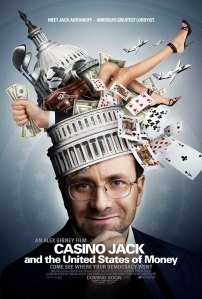 Aposter-casinojack