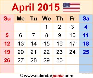 april-2015-calendar