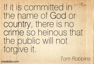 aQuotation-Tom-Robbins-country-god-crime-Meetville-Quotes-215055