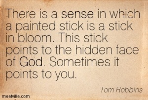 aQuotation-Tom-Robbins-god-sense-Meetville-Quotes-184228