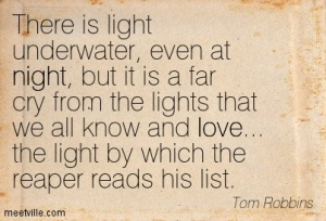 aQuotation-Tom-Robbins-love-night-Meetville-Quotes-3317