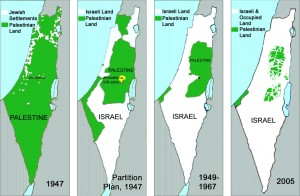 asave palestin 7