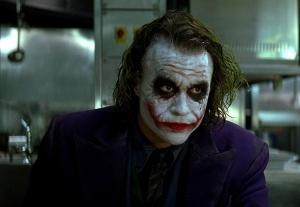 A!The-Joker-the-joker-30677824-1151-798