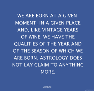 Awe-are-born-at-a-given-moment-in-a-_carl-jung-quote