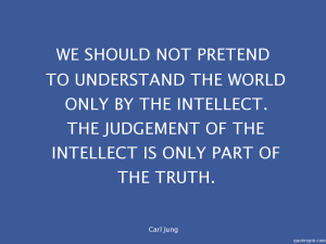 Awe-should-not-pretend-to-understand-the-_carl-jung-quote
