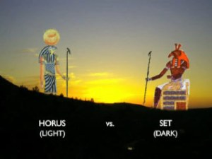 horus_vs_set