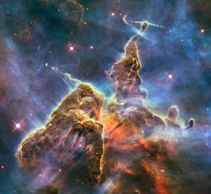 Hubble-hs-2010-13-a-large_web1