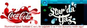 illüminati_isleri_subliminal_mesaj_sex_markalar_logolar_starda_yaz_coca_cola_seks_cagrisimlari
