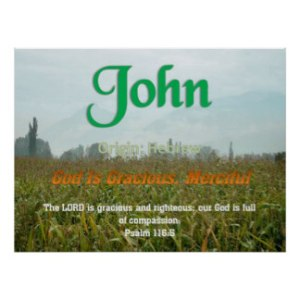 john_posters-rd9b2b9d9342b49cea3a40a3d05188a99_zqj_8byvr_324