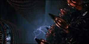 matrix29