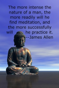 mindfulness-picture-quotes-to-improve-your-meditation-practice