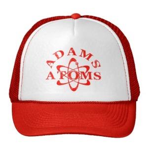 nerds_adams_atoms_mesh_hat-rc83eac09f8ec4f21a4732c8b09c817ba_v9wf1_8byvr_512