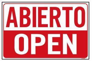 open-abierto-800x539