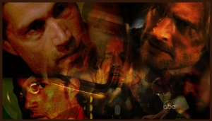 Sawyer-and-Jack-by-me-lost-12011841-1738-991