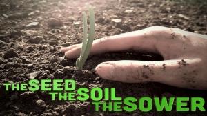 seed-soils-sower-NOCOLOR