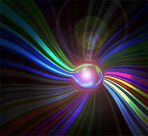 super-photon
