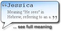 tag-Jessica