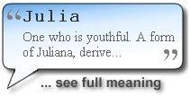 tag-Julia