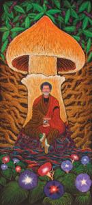 terence-mckenna-mushroom-wisdom