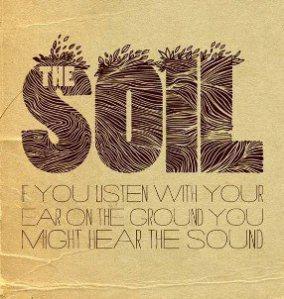 the-soil