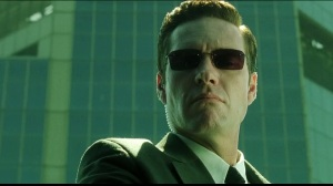 The_Matrix_Dodge_this_(HD)_1756