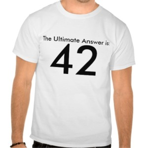 the_ultimate_answer_is_42_tshirt-rf8b8261f59644219bec0f32d5364a2de_804gs_512