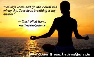 thich-nhat-hanh-quotes-sayings-thoughts-spiritual-meditation-quotes