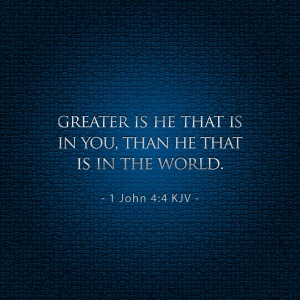 1-john-4-4-ipad-scripture-christian-bible-lock-screen-wallpaper