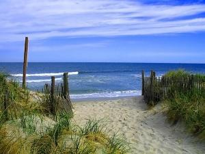 10667295-the-jersey-shore