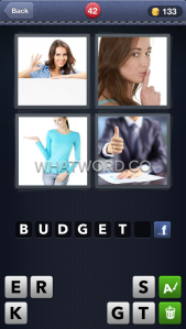 A4-pictures-1-word-7-letters-BUDGET