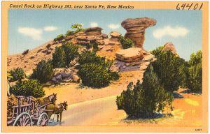 A800px-Camel_Rock_on_Highway_285,_near_Santa_Fe,_New_Mexico