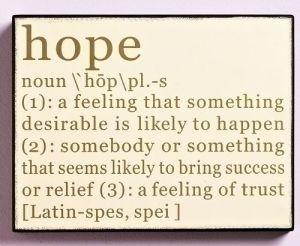 AAAAAAAAAAAAAApack-of-4-inspirational-words-that-define-us-hope-wall-plaque-8-5