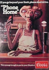 AAAAAet-phone-home